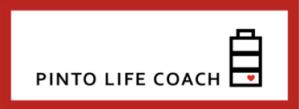 Pinto Life Coach
