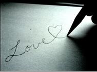 จดหมาย รัก จิตใต้สำนึก