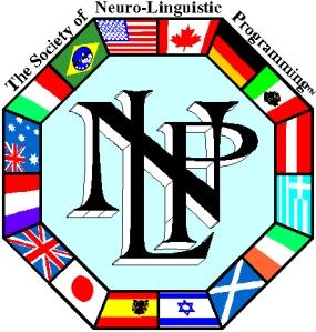 nlp Neuro-Linguistic Programming